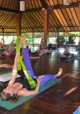 Our Yoga Sanctuary.jpg