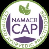 NAMACB_CAP-150x150.png