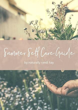 summer self care guide.jpg