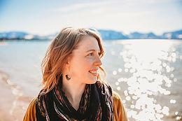 Randi Kay Olsen Simple Self Care.jpeg