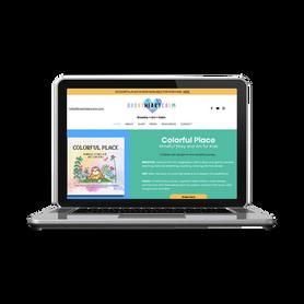 website portfolio.png
