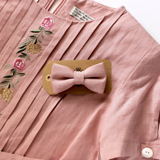 remade-to-remember-bow-tie-upcycled-wedd