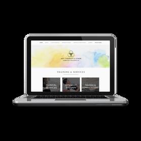 Art Therapist Website Template Wix.png