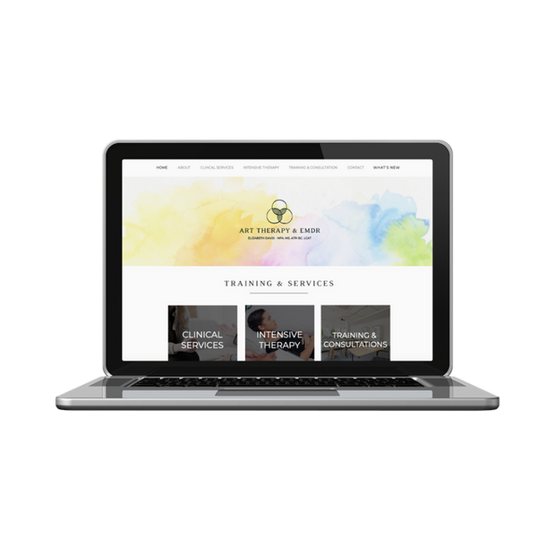 Art Therapist Website Template Wix.png