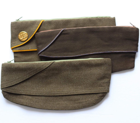 remade-to-remember-zipper-pouches.jpg