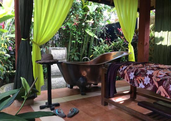 Balinese Spa.jpg