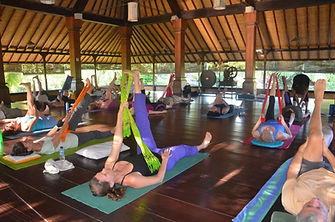 Yoga Retreat .jpg