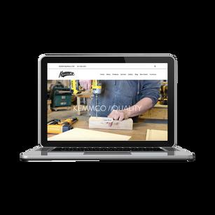 Builder - Wix Website Design - Learn Wix