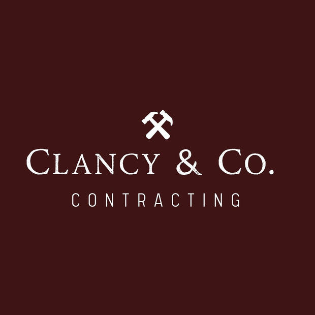 Clancy & Co.