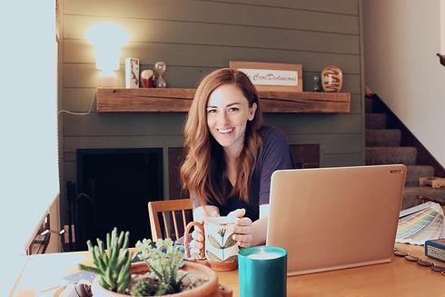 Wix Website Ladyboss Boss Babe Wix Partn