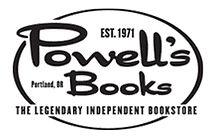 book-powells_logo_black_250w_160.jpg