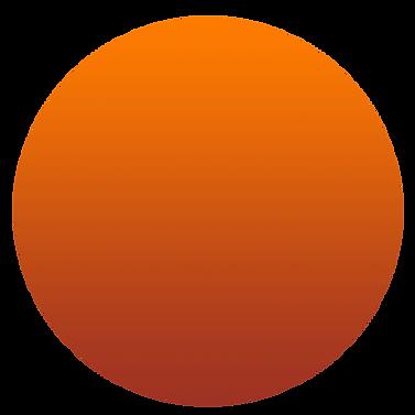 valor-solutions-transparent-circle_edite