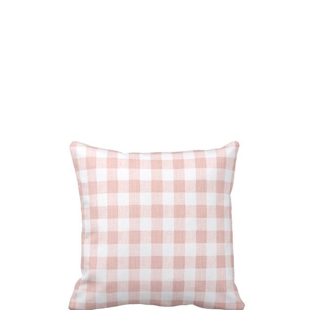 Memory Keepsakes Shirt Pillow Remade to