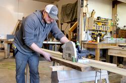 Tom Kemmer Contractor Fargo Moorhead Kemmco.JPG