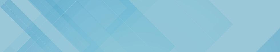 farstad-subpage-header.jpg