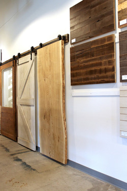 Kemmco Tom Kemmer Barn Doors Fargo Moorhead Reclaimed Wood.jpg