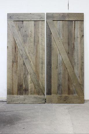 Kemmco_Barn Doors_Fargo Reclaimed Barn Doors.jpg