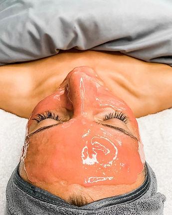 Luxury Skin Care Facials Fargo ND.jpg