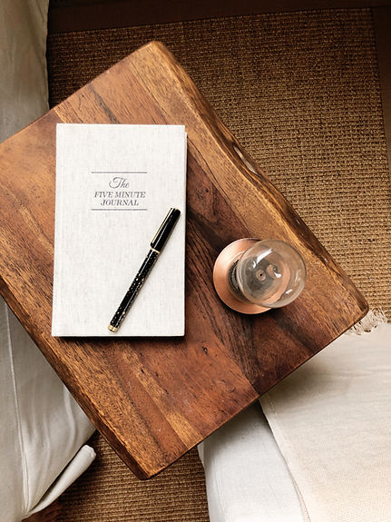The-Five-Munite-Journal.JPG