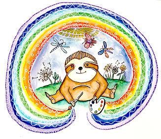 Sloth Drawing.jpeg