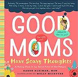 good moms.jpg