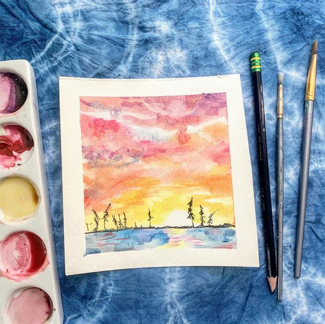 Watercolor-Sunset-Painting.jpg