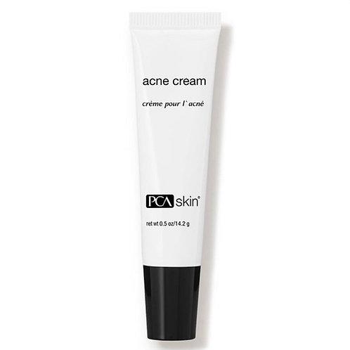 PCA Skin Acne Cream (.5oz)