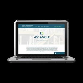 Contracting Website - Wix Websites.png