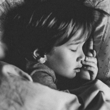 A Good Night's Rest