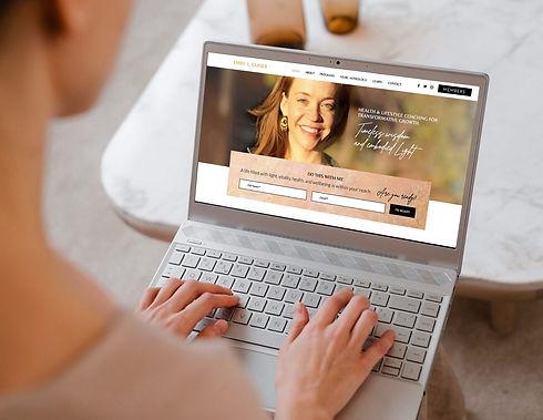 Wix Website Templates.jpg