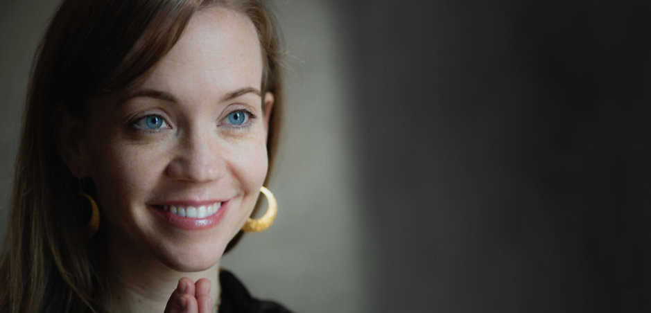 Emily Glaser Vedic Astrologer Ayurveda .
