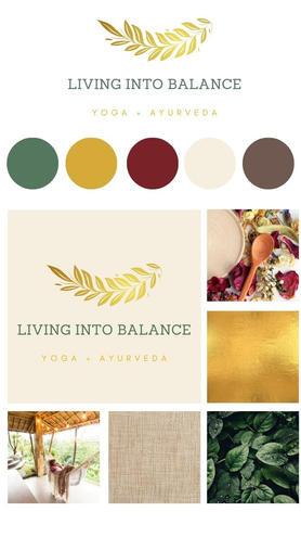 Living into Balance.jpg