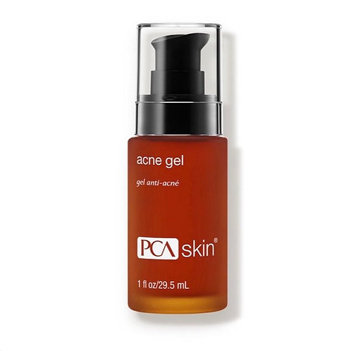 PCA Skin Acne Gel (1oz)