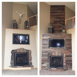 Before After Paneling Fireplace KemmcoDakota Timber.jpg