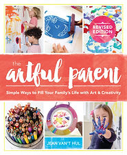 Artful Parent Book.jpg