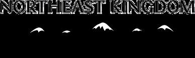 NEKCS Logo_K_snow.png