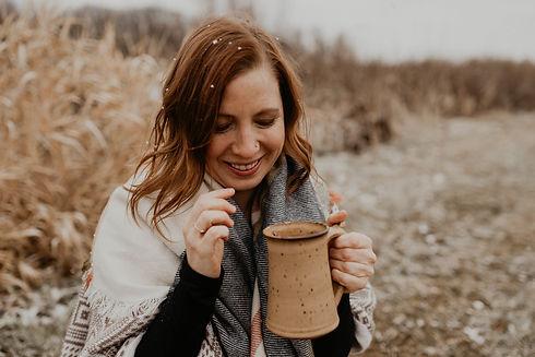 winter self care wellness naturally rand