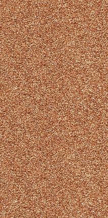 Bronze-Copper-Glitter-Texture.jpeg