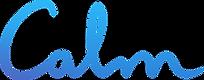Calm-app logo.png