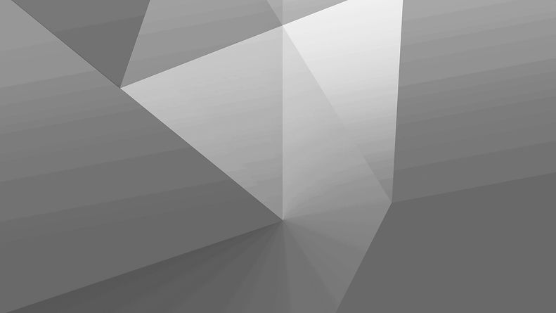 Green Geometric Shapes_edited.jpg