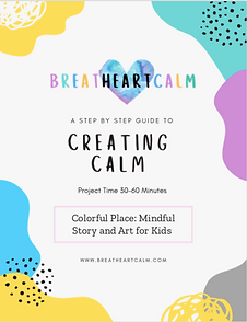 Creating Calm Cover.png
