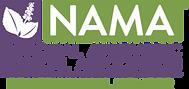 NAMA_ProfessionalMember-300x141.png