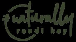 naturally randi kay-logo-13.png