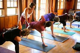 Shannon Slow Yoga.jpg