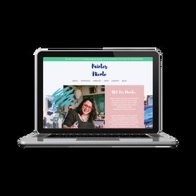 Wix Website Designer.png