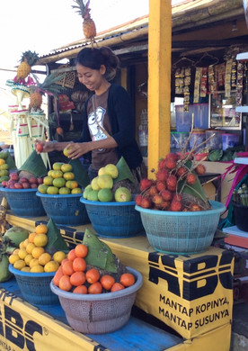 Balinese Market.jpg