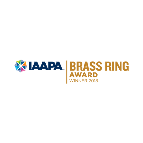 NXT Capture - Brass Ring 2018.png