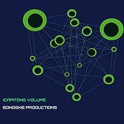 Icapitong Volume_Album Art.jpg