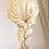 Thumbnail: Rae Pearls (mixed sizes)