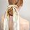 Thumbnail: The Silk Bow